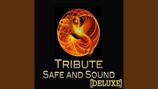 Safe & Sound - Karaoke