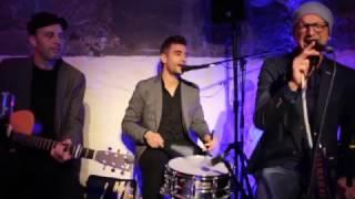 Lieblingslieder - medley 2015