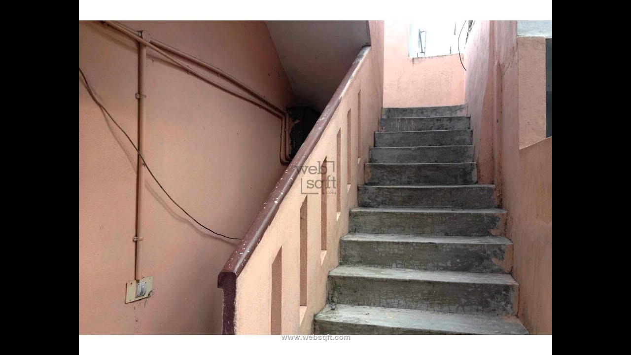 Sumashaila township isnapur hyderabad independent house youtube - 1 Bhk Residential Independent House For Sale In Vijayanagar Colony 800 Sq Ft 233774 Youtube