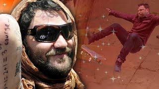 Download Vertical Drop - The Bam Margera Story Mp3 and Videos