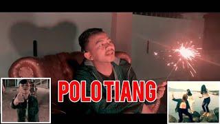 Download Polo Tiang - (STORY WA) - 🎵 : DJ Tahun Baru 2021! AWAS ADA PETASAN - (RAHMAT TAHALU)