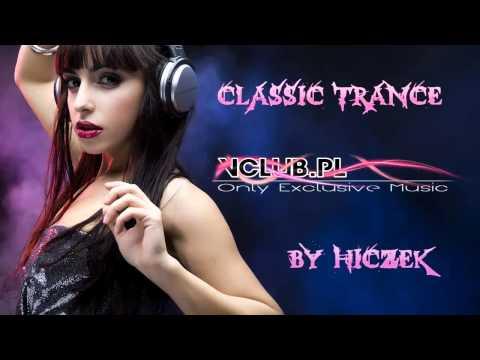 Hiczek - Classic Trance