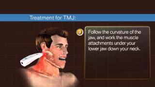 Ayo Hidup Sehat tvOne membahas tentang Sakit Gigi dan Mulut, Merambat ke Jantung ? bersama dr. Haeka.