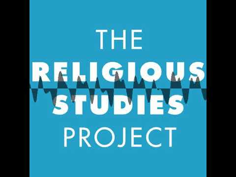 Christian evangelical organisations in global anti-trafficking networks with Elena Shih