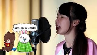 UNA MUSIC | ນຳ້ຕາເມຍນ້ອຍ | น้ำตาเมียน้อย (ສິລິພອນ ສີປະເສີດ)