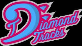 Oh My - Dirty Dancer ( Alvin Risk Remix ) ( W/Download Link ) DiamondTracks