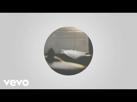 Poetika - Zrcadla (Official Audio)