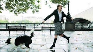 Если собака тянет поводок Воспитание без насилия. Метод Пола Оуэнса.(Если собака тянет поводок Собака - друг человека. Воспитание без насилия. Метод Пола Оуэнса. Вопрос не в..., 2015-08-01T11:45:33.000Z)