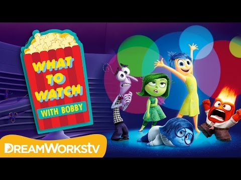 Inside Out and I Lava You FULL MOVIE REVIEW | WHAT TO WATCH
