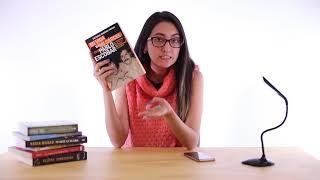Le Book Mi Vida Y Mi Carcel Con Pablo Escobar Youtube