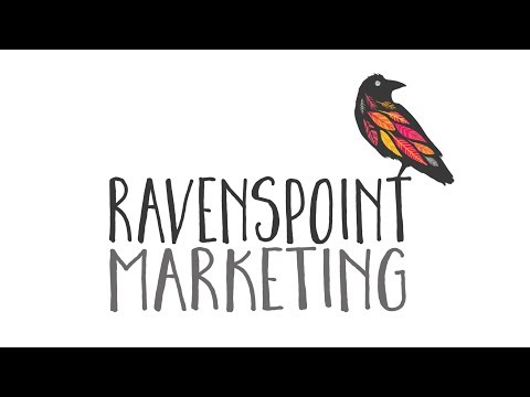 Cheshire marketing and web design by Ravenspoint Marketing