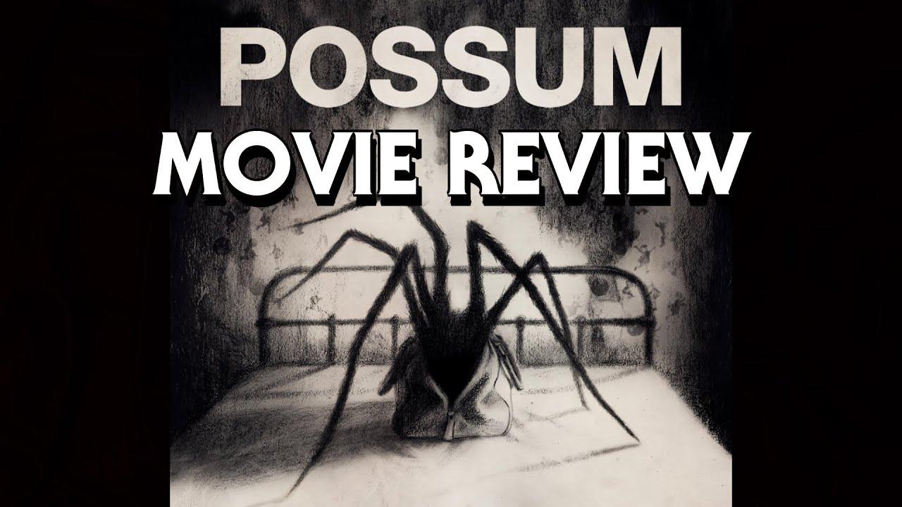 Download Possum(2018) | Movie Review