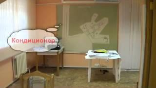 Академгородок Новосибирск офис, торговое помещение ул. Иванова 17,(Продаётся офисное - торговое (нежилое) помещение 35 кв.м. (в собственности), цокольный этаж жилого дома ул.Ива..., 2015-08-17T06:24:33.000Z)