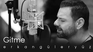 Download Erkan Güleryüz - Gitme (Official ) MP3 song and Music Video