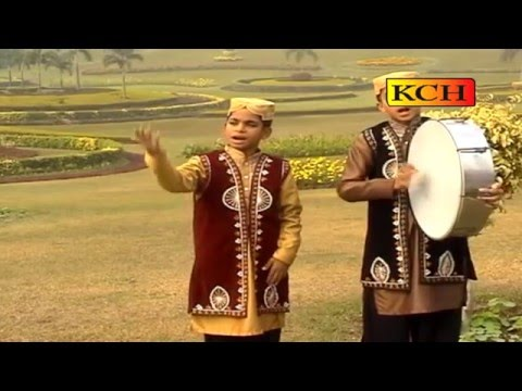 Uchyan Ny Shanna Sarkaar Diya Mery Nabi Diya Shana Bally Bally ||| Madni Baradran |||