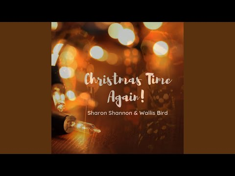 Christmas Time Again! mp3