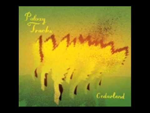 Palaxy Tracks - The Awful Truth