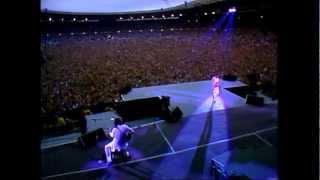 Baixar Queen Live At Wembley '86 Love of My Life Full HD