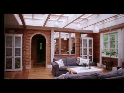 amazing interiors ultimate greenhouse zenalen youtube