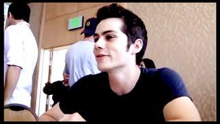 • Dylan O
