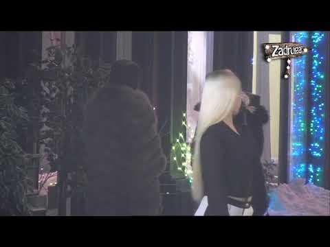 Zadruga 2 - Marija kritikuje Miljanu kako se obukla za žurku - 30.01.2019.