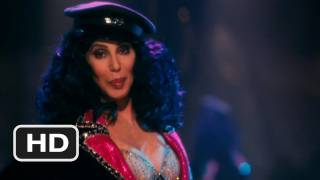 Burlesque #2 Movie CLIP - Welcome to Burlesque (2010) HD