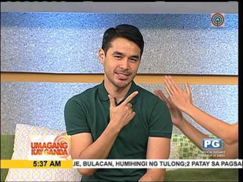 UKG: Kapamilya shows, humakot ng parangal sa 38th CMMA