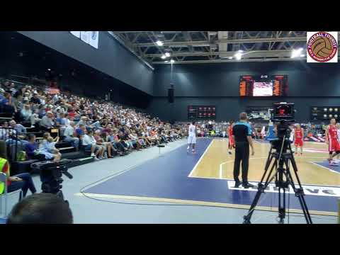 Беларусь дания баскетбол прогноз