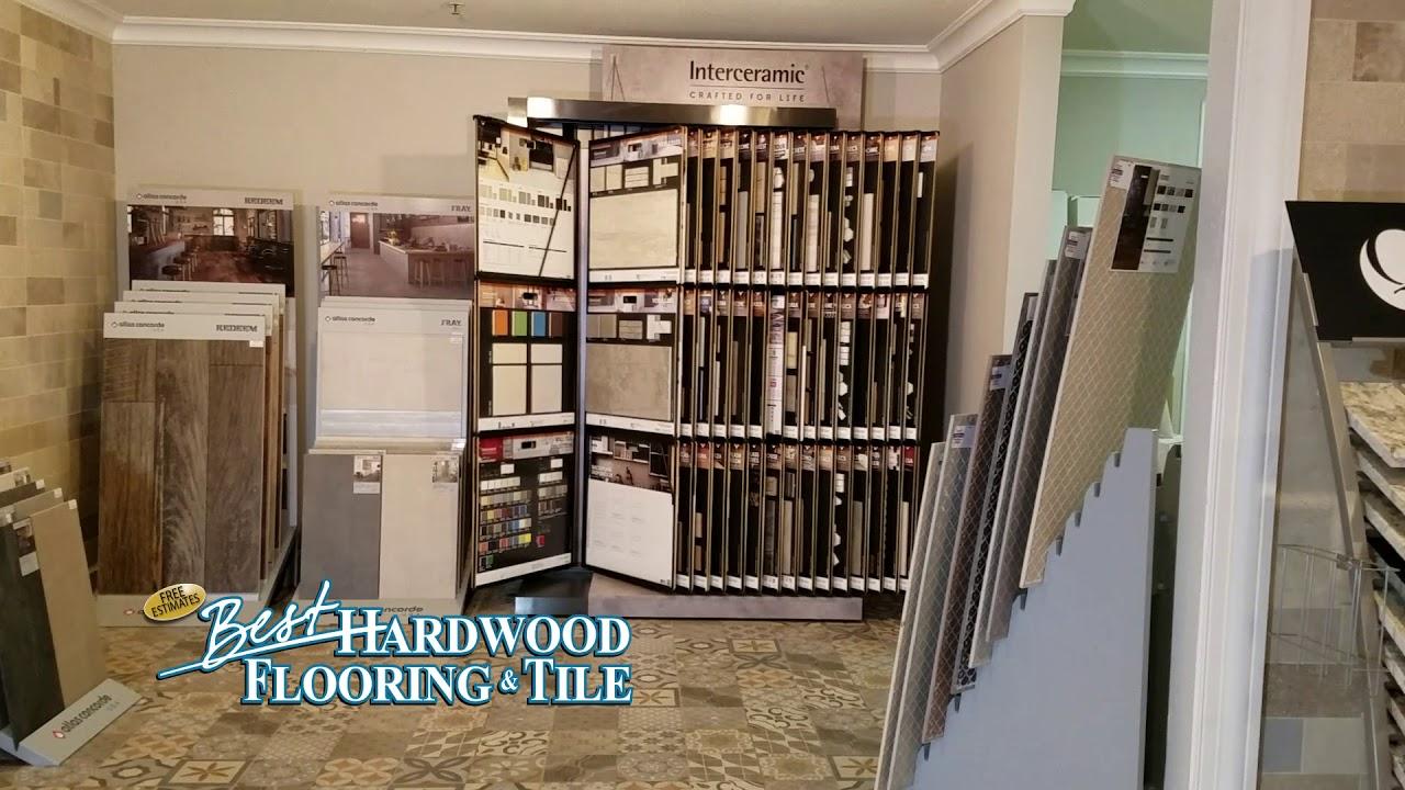 Best Hardwood Flooring Amp Tile Reno Nv Youtube