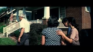 Gran Torino - Trailer