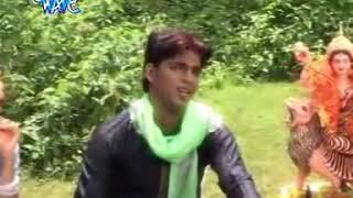 Jhuru jhuru nimiya gachhiya -pawan Singh song video