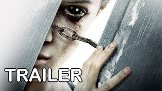 Dead Within (2014) Exclusive Trailer Premiere
