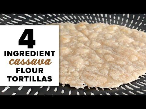 how-to-make-easy-cassava-flour-tortillas---autoimmune-protocol-recipes,-aip,-gluten-free