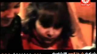 Исламский Клип / islamic clip