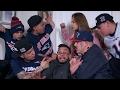 Super Bowl Madness | Anwar Jibawi video