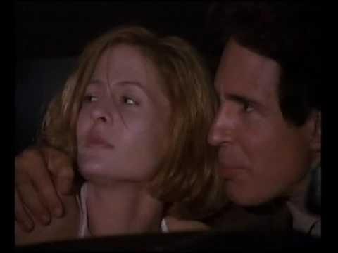 John Shea and Jenny Robertson - Notorious(1992) Part - 4