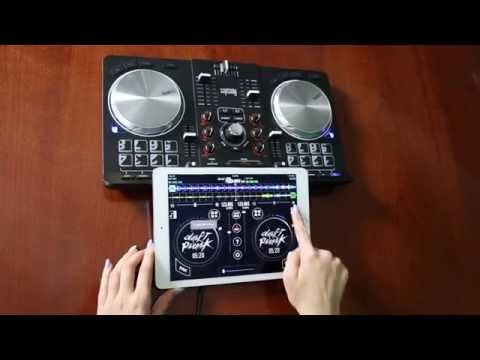 Tech Times Samples Electronic Music Instruments