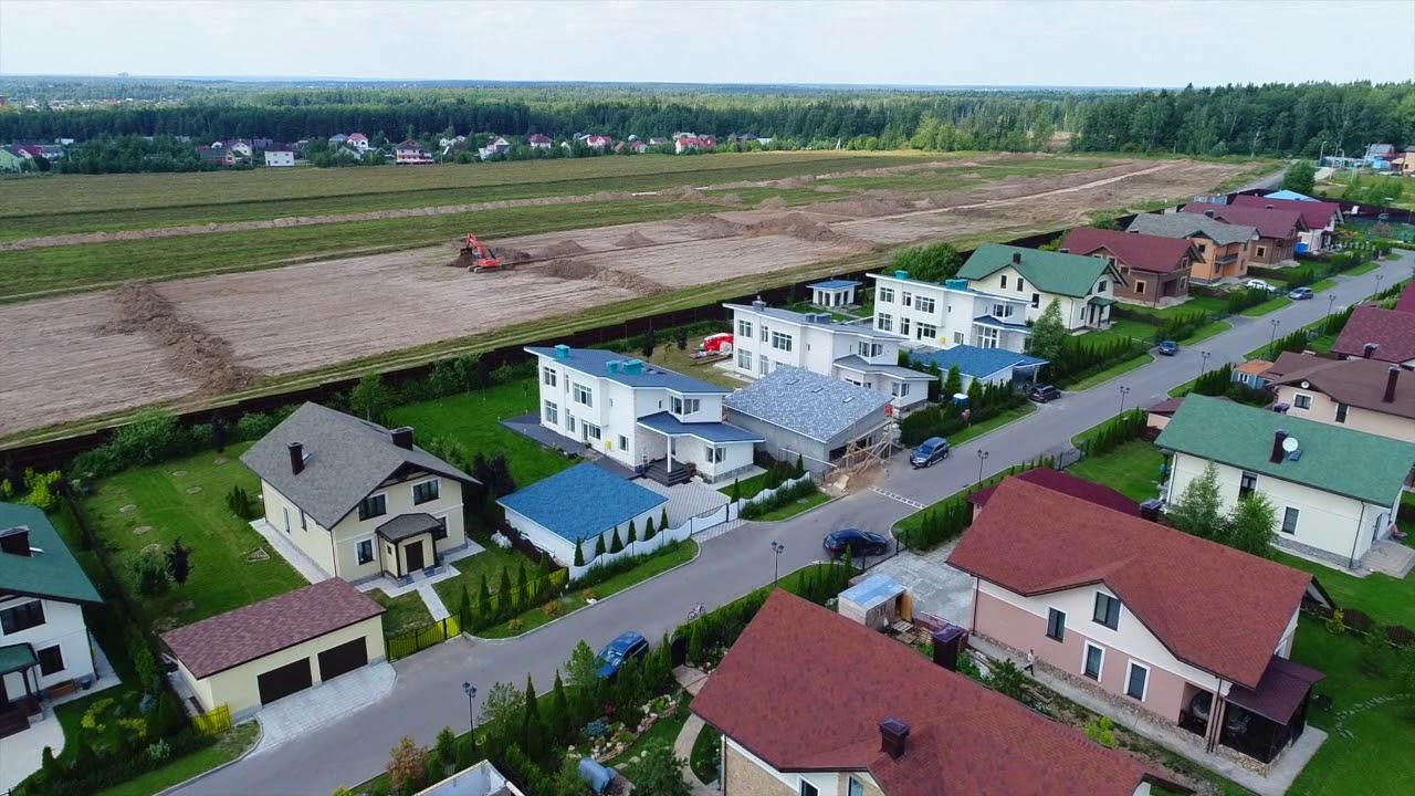 Объявления о продаже и покупке земельных участков. Цены на участки сельхозназначения и промназначения в москве на avito.