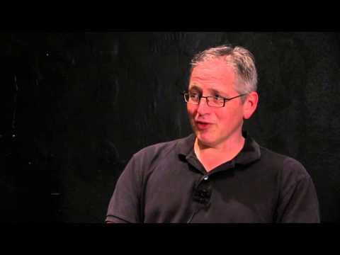 The Philadelphia Singers: David Hayes Talk on American Centuries Concert