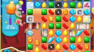Candy Crush Soda Saga Livello 538 Level 538