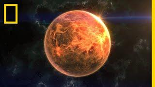Download Venus 101 | National Geographic