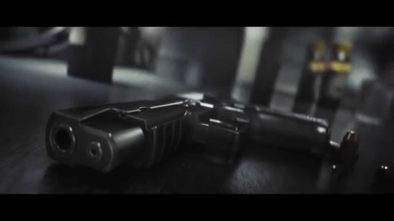 tom clancy s rainbow six siege white masks trailer e3 2015 youtube