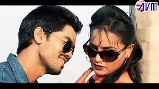 सरला गंधर्व-Cg Song-Mola De De Gori Pyar-Rajesh Chandra-Sarla Gandharw-Chhattisgarhi Geet-Video 2018