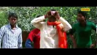 bhauje ghare bimar - Niruhuwa Datal Rahe