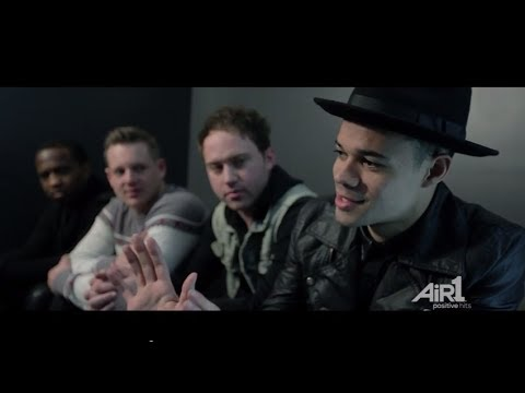 "Air1 - ""Remain"" by Royal Tailor - Behind The Music"