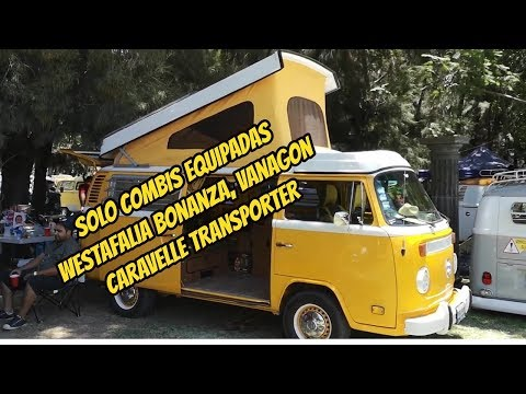 combi 🚐 modificada 🤙🏽 , westfalia, split window, vw transporter 🤙🏽