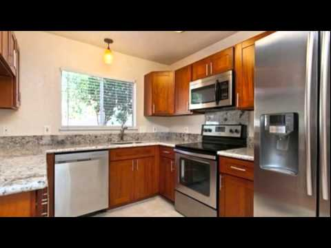 Real Estate For In Waipahu Hawaii Mls 201723077
