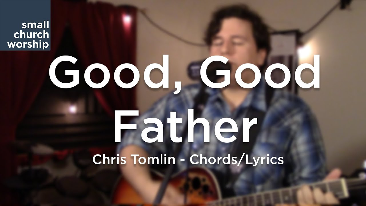 New Lyrics Of Dance With My Father Guitar Chords
