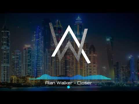 alan-walker---closer-(new-music-video)