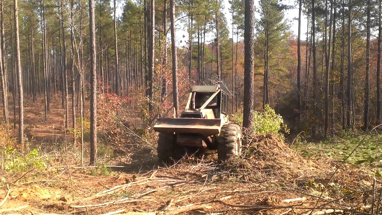 Tree farmer skidder for sale in ny - Tree Farmer Skidder For Sale In Ny 46